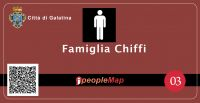 chiffi03