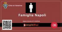 napolifi08