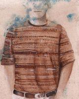 legamiolio-su-carta-rosaspinacm15x1852016